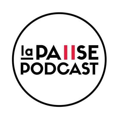 LaPausePodcast