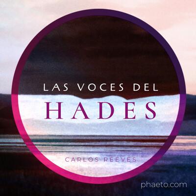Las Voces del Hades