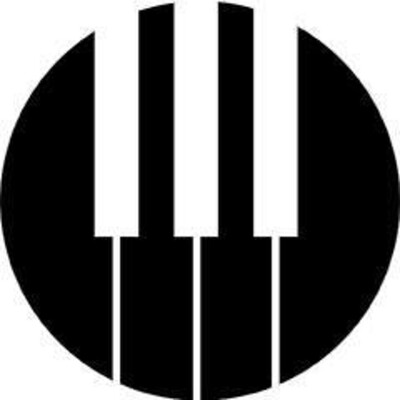 European Piano Academy's Podcast