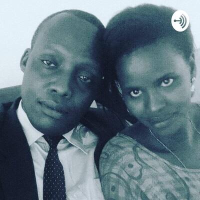 Evangelist Ohiirwe Bryan Wisdom- The Trumpet of An Evangelist