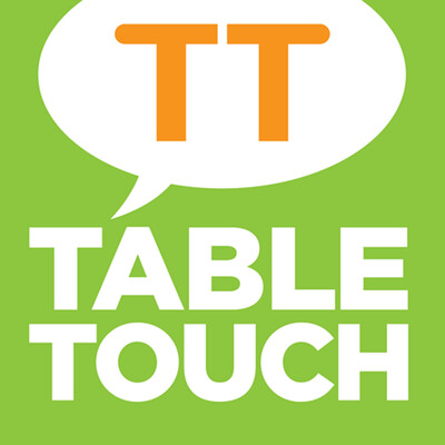 Table Touch