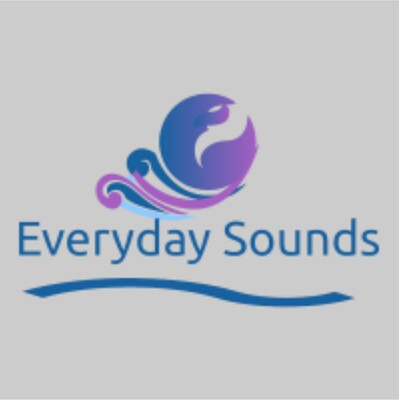 Everyday Sounds