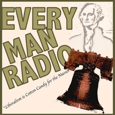 Everyman Radio