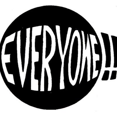 Everyone Presents: