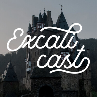 Excalicast
