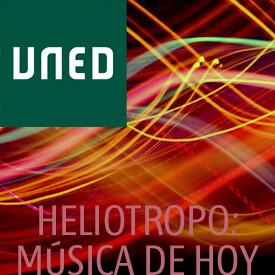 Heliotropo: música de hoy