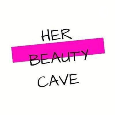 Her Beauty Cave