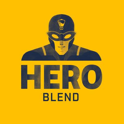 HeroBlend
