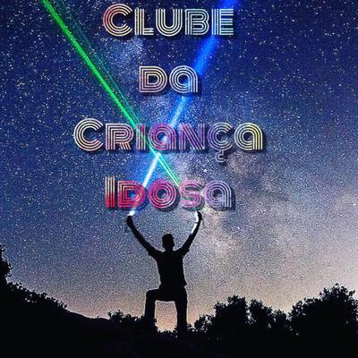 Clube da Criança Idosa