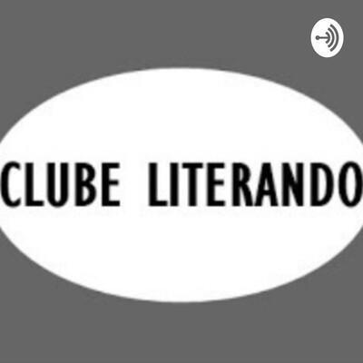 Clube Literando