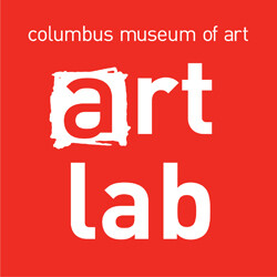 CMA Art Lab - Columbus Museum of Art