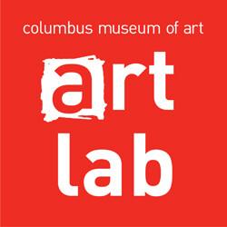 CMA Art Lab - Columbus Museum of Art