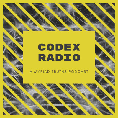 Codex Radio