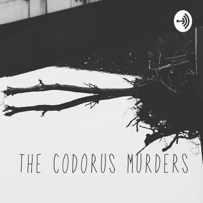 Codorus Murders