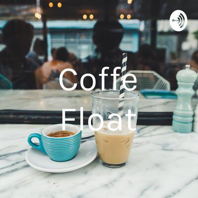 Coffe Float