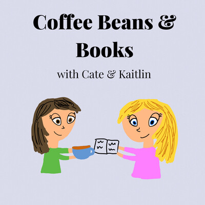 Coffee Beans & Books