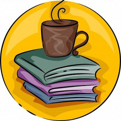 Coffee Break literario