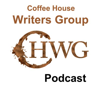 Coffee House Writers Group Podcast