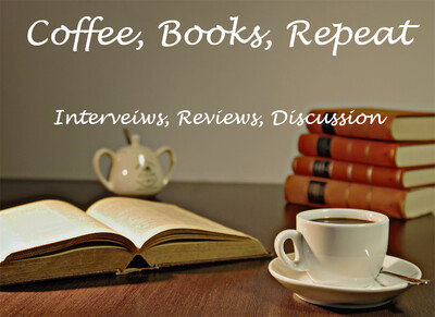 Coffee, Books, Repeat » Podcast