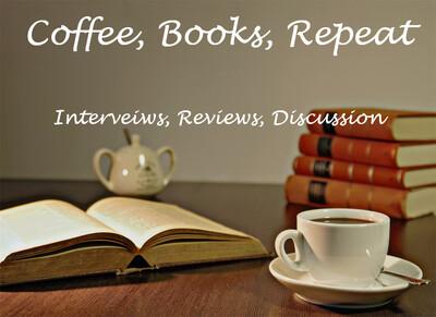 Coffee, Books, Repeat » Podcast