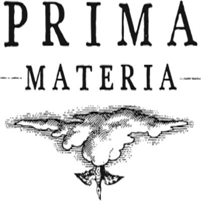 Talking Wine with Prima Materia Vineyard & Winery