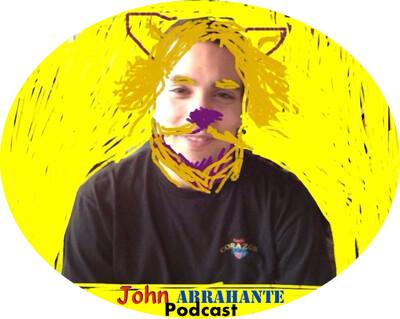 John Abrahante
