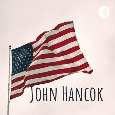 John Hancok