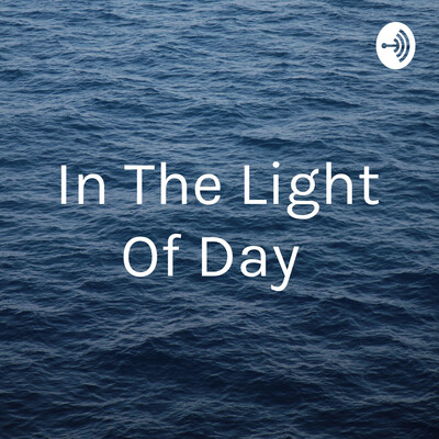 In The Light Of Day