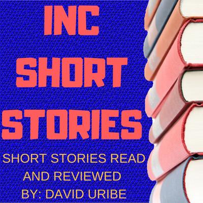 INC Short Stories