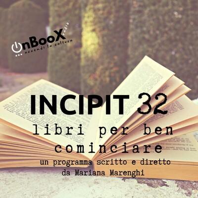 Incipit32