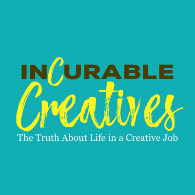 Incurable Creatives