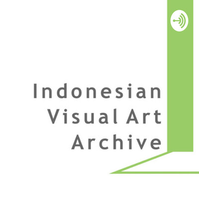 Indonesian Visual Art Archive