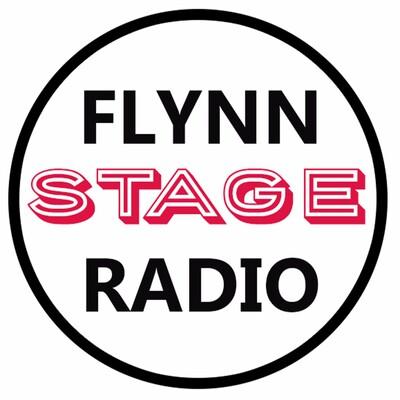 Flynn Stage Radio
