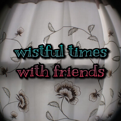 FMV Podcast