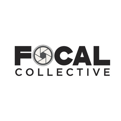 Focal Collective Podcast