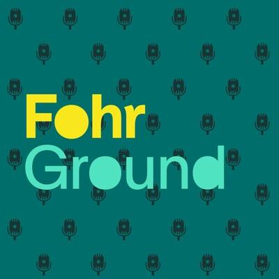 Fohr Ground