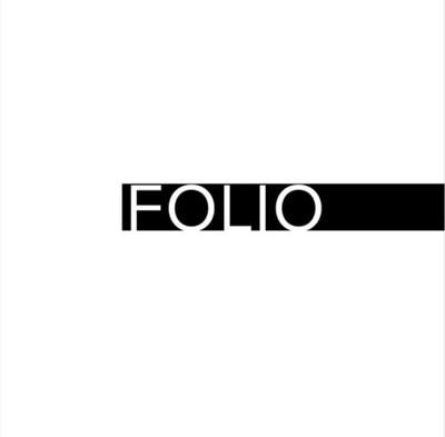 FOLIO by Alserkal