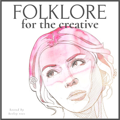 Folklore for the Creative