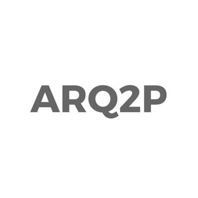 ARQ2P
