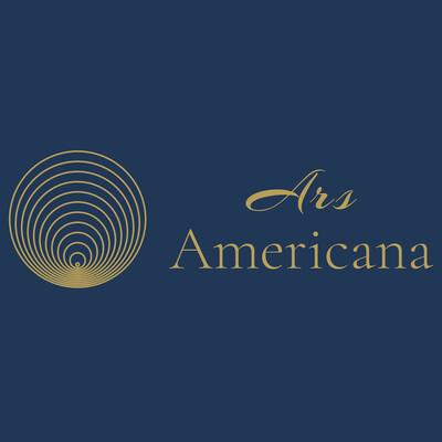 Ars Americana