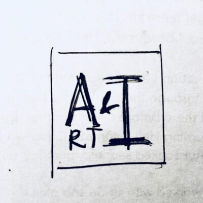 Art & AI