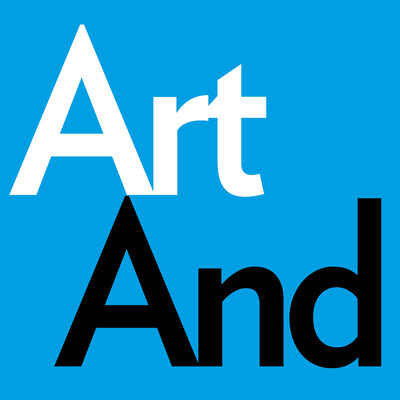 Art And