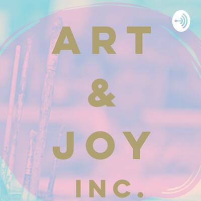 Art and Joy Inc.