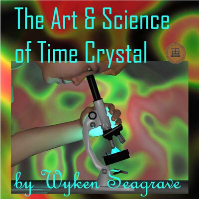 Art and Science of Time Crystal