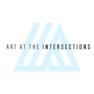 Art at the Intersections