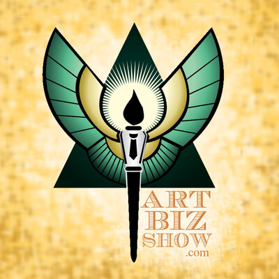 Art Biz Show Podcast