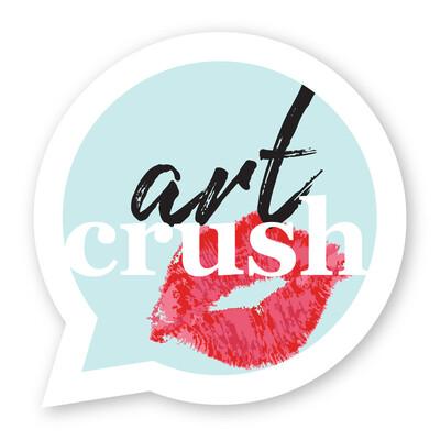 Art Crush