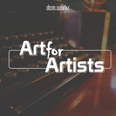 Art For Artists