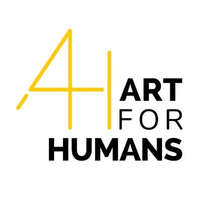 Art For Humans