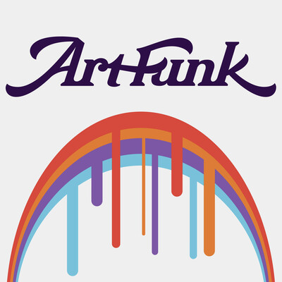 Art Funk